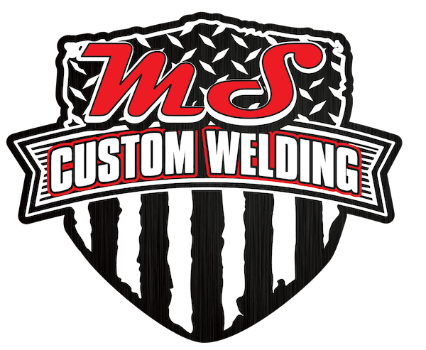 MS Custom Welding